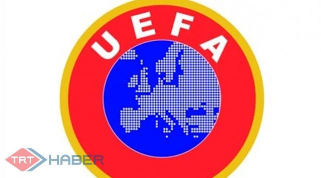 UEFAnın Manşeti: Son Sözü Quaresma Söyledi