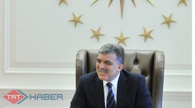 Muhsin Yazıcıoğlu Kazasını Konuştular