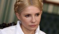 Timoşenko'nun Sevenleri Vazgeçmiyor