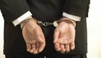 Deniz Feneri Soruşturması'nda 2 Tutuklama Daha...
