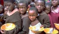 10 Milyon Kişi Açlık Pençesinde, 1,5 Milyar Ton Gıda Çöpte