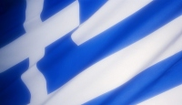 Yunanistan Sınıra Neden Hendek Kazıyor?