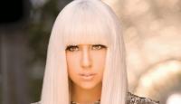 Lady Gaga Şarkı mı Çaldı?