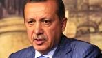 Erdoğandan Çarpıcı Açıklamalar