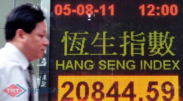 ABD, Çini Kızdırdı