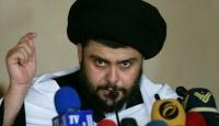 El Sadr'dan ABD'ye Uyarı
