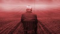 Krizden Sonra Yalnızlık Öldürüyor