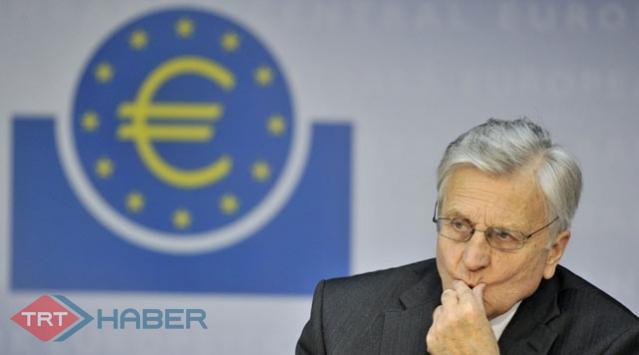 Avrupa Krize Çözüm Arıyor