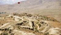 Urartular Savaş Arabası İhracatı Yapmışlar