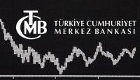 Merkez Bankası'ndan Dövize Yakın Takip