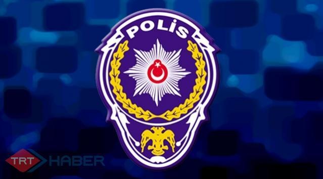 Ankarada Kaçakçılığa Darbe