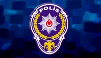 PMYO Sınavı sonuçları açıklandı