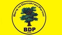 BDP Adını Değiştiriyor! Nedeni İse...