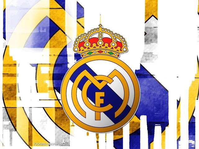 Real Madrid, Çin Ordusuna Karşı