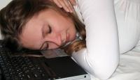 Sosyal Ağların Fazla Kullanımı Narsist Yapıyor
