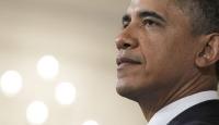 Obama: Askerlerimiz Irak'tan Çekilecek