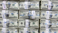 Merkez Bankası 5 Yıldan Sonra İlk Kez Yaptı