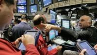 Obama'nın Paketi Piyasaları Tatmin Etmedi