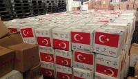 Türkiye Somali'yi Unutmadı