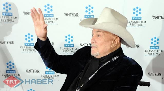 Hollywood Yıldızının Eşyaları Satılıyor