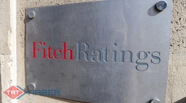 Fitch, Rum Kesiminin Kredi Notunu Düşürdü