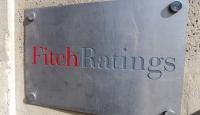 Fitch, Rum Kesimi'nin Kredi Notunu Düşürdü