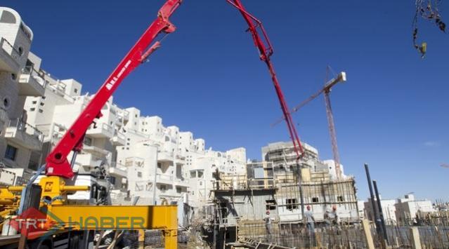 Ortadoğu Dörtlüsünden İsraile Uyarı