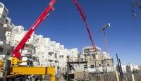 Ortadoğu Dörtlüsü'nden İsrail'e Uyarı