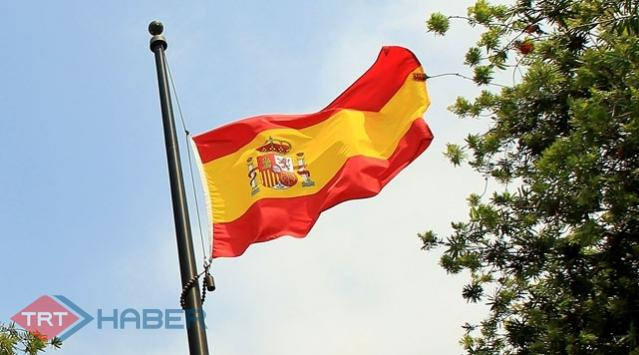 İspanyada 800 bin yeni ev satılamıyor