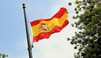 İspanyada 100 bin kişi iş umuduyla ülkesini terk etti