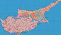 Akdeniz'de Tansiyon Yükseliyor