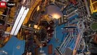 Dünyanın En Büyük 10 Bilim Projesi