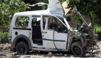 Bombalı Saldırıya 15 Tutuklama