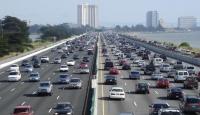 Online Yakıt Takip Sistemi