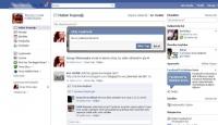 Facebook Alkol Bağımlılığının İpuçlarını Veriyor