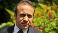 """""""Kılıçdaroğlu İsrail Büyükelçisi'nin Koltuğuna Oturmaya Çalışıyor"""""""