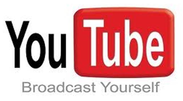 Youtube Türkiye Yayında