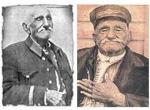 En Uzun Yaşayan Türk