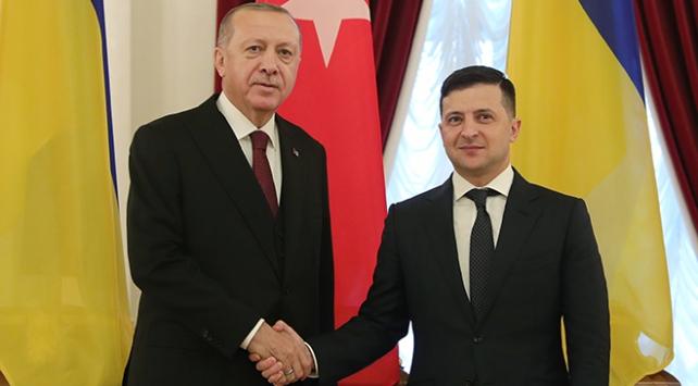 Ukraynadaki FETÖ yapılanmasında Türkiye telaşı