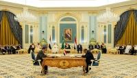 Yemen'de Riyad Anlaşması başlamadan bitti mi?