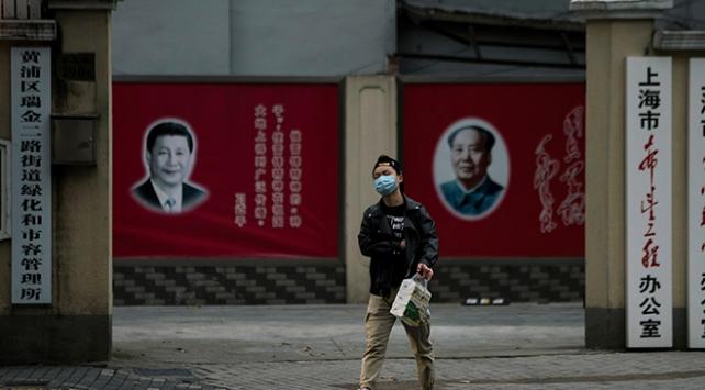 Çin ile ticaret yapan şirketler mücbir durum ilan etmeyi planlıyor: Mücbir durum nedir, mücbir sebep nasıl ilan edilir?