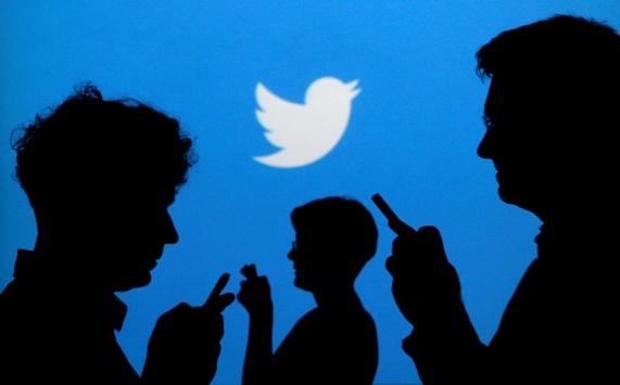 Sosyal medyada istihbarat savaşları