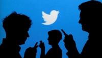 Sosyal medyada 'istihbarat' savaşları