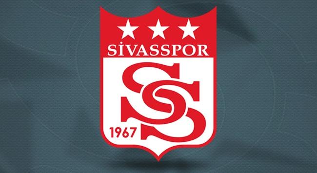 Sivassporda iç transfer harekatı