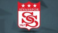 """Sivasspor'dan """"Evde kal, ev hayat dolu"""" paylaşımı"""