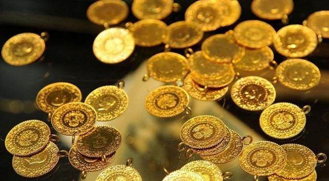 Gram altın ne kadar 2020… Çeyrek altın fiyatları…  Altında son fiyatlar