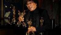 Oscar'ın yıldızı Güney Kore sinema endüstrisi