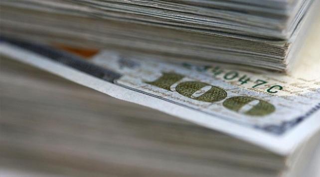 Dolar/TL, 6,0530 seviyesinde seyrediyor