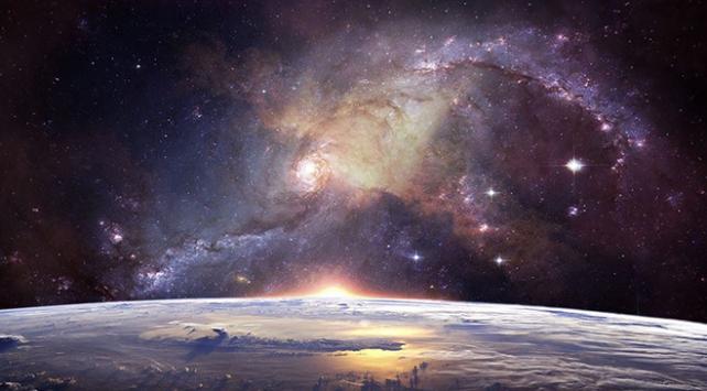 Dünyadan 330 ışık yılı uzakta yavru öte gezegen keşfedildi