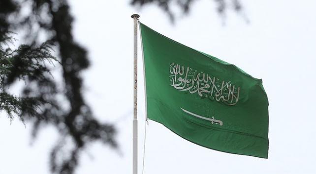Suudi Arabistanda Filistinlilere yönelik yeni gözaltı dalgası iddiası